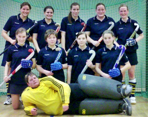 Hockey_1Damen