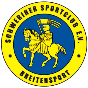 Schweriner SC Breitensport e.V.